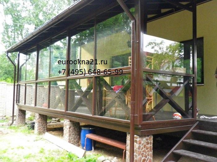Moustiquaires pour balan oire veranda housse avec ligne devis vitry sur sei - Store pour veranda castorama ...