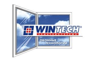 Окна Винтек